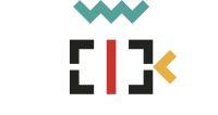 Cinedoc logo 200 106