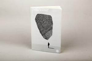 Notebook 22nd TDF