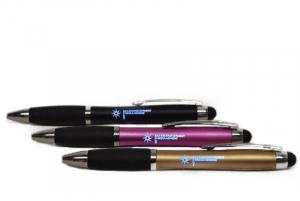 Στυλό με φως