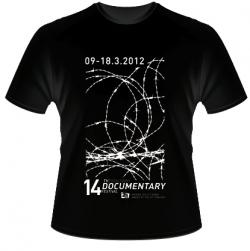 T-shirt 14ο ΦΝΘ
