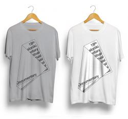 T-shirt 19ο ΦΝΘ