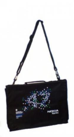 Bag 47th TIFF