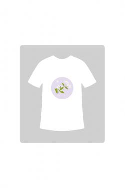 """T-shirt """"92 days of summer"""""""