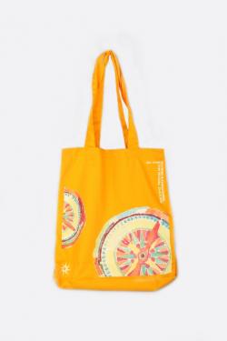 Bag 61st TIFF