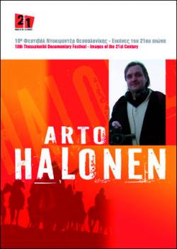 Arto Halonen