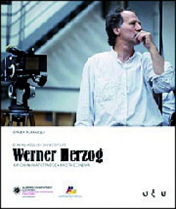 Werner Herzog and the cinema: signs of life