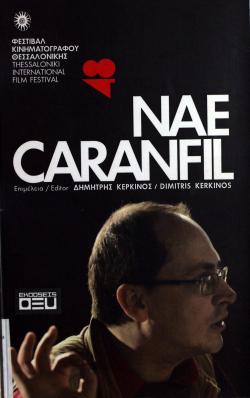 Nae Caranfil