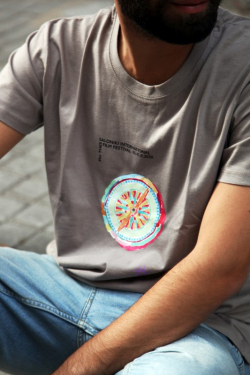 T-Shirt 61o ΔΦΚΘ