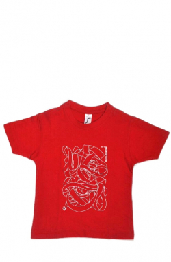 T-shirt 59ο ΔΦΚΘ