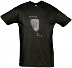 Τ-Shirt 22o ΦΝΘ