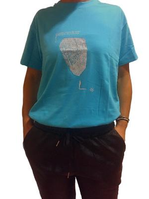 Τ-Shirt 22ο ΦΝΘ