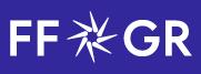 Φεστιβαλ Κινηματογράφου Θεσσαλονίκης