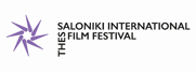 Thessaloniki International Film Festival