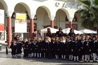 schools_1_img