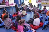 schools_3_img
