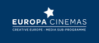 EUROPA CINEMAS - Creative Europe - Media Sub-Programme