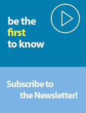 Register to our newsletter