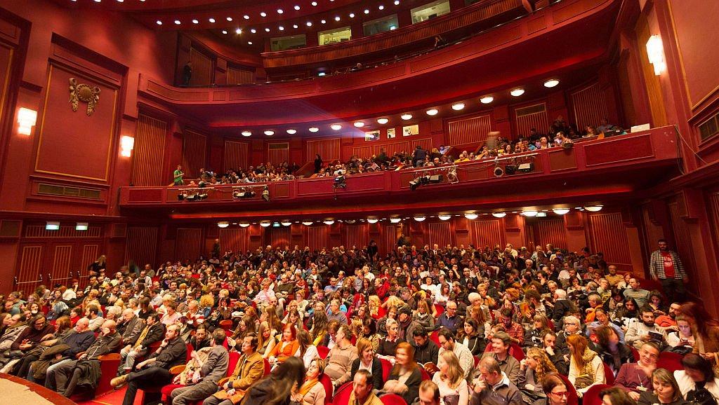https://www.filmfestival.gr/images/tiff/60/images/tiff-splash-intro.jpg
