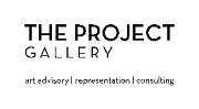 events theproject